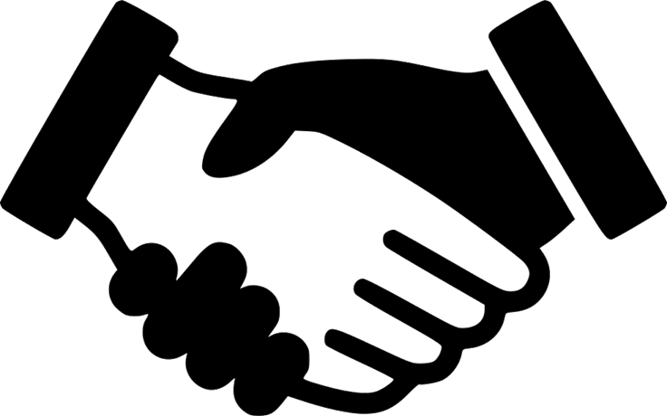 State Partner